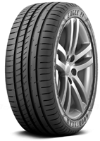 Goodyear Eagle F1 Asy
