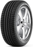 Goodyear Efficient Grip Performance XL