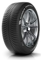 Michelin CrossClimate + XL